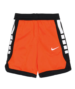 NIKE(ナイキ) NKB ELITE STRIPE SHORT キッズ(105-120㎝)