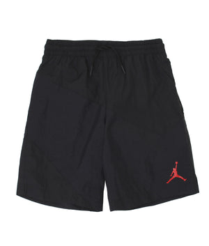 JORDAN(ジョーダン) JDB JUMPMAN BIG DIAMOND SHORT ジュニア(128-170㎝)