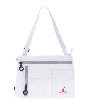 JORDAN(ジョーダン)ICON SHOULDER BAG