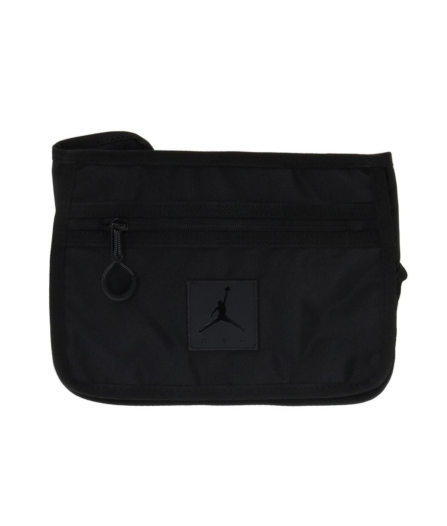 JORDAN(ジョーダン) COLLABORATOR BELT BAG