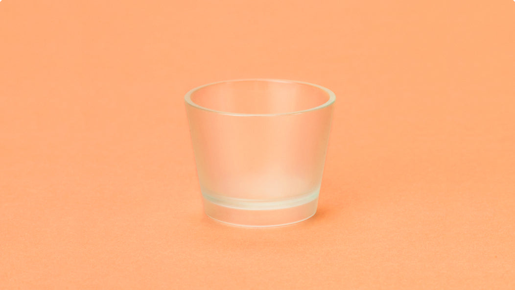 3 Replacement Cups product shot