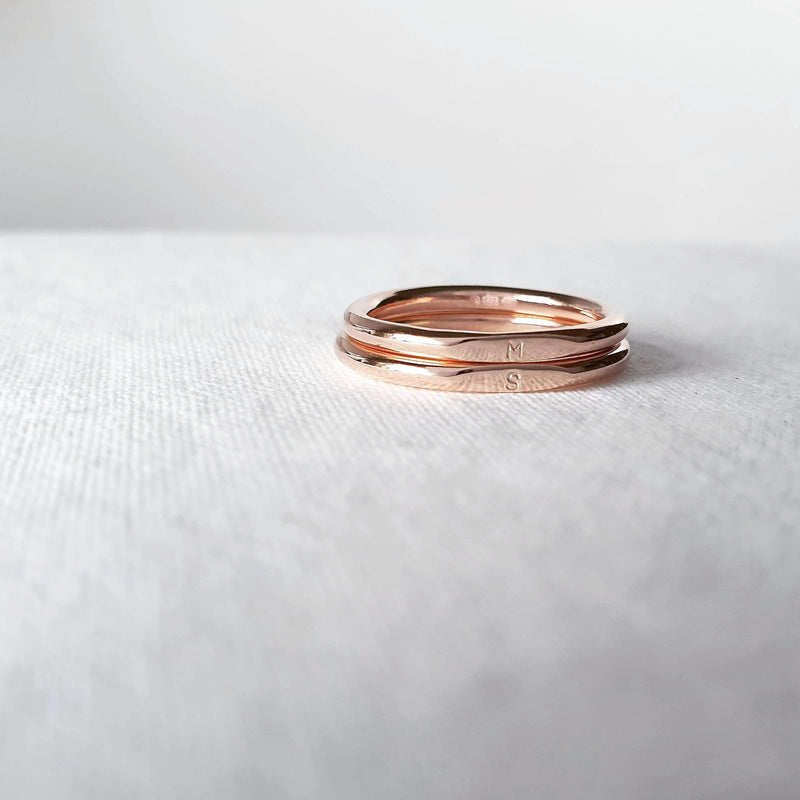 The Alya Ring