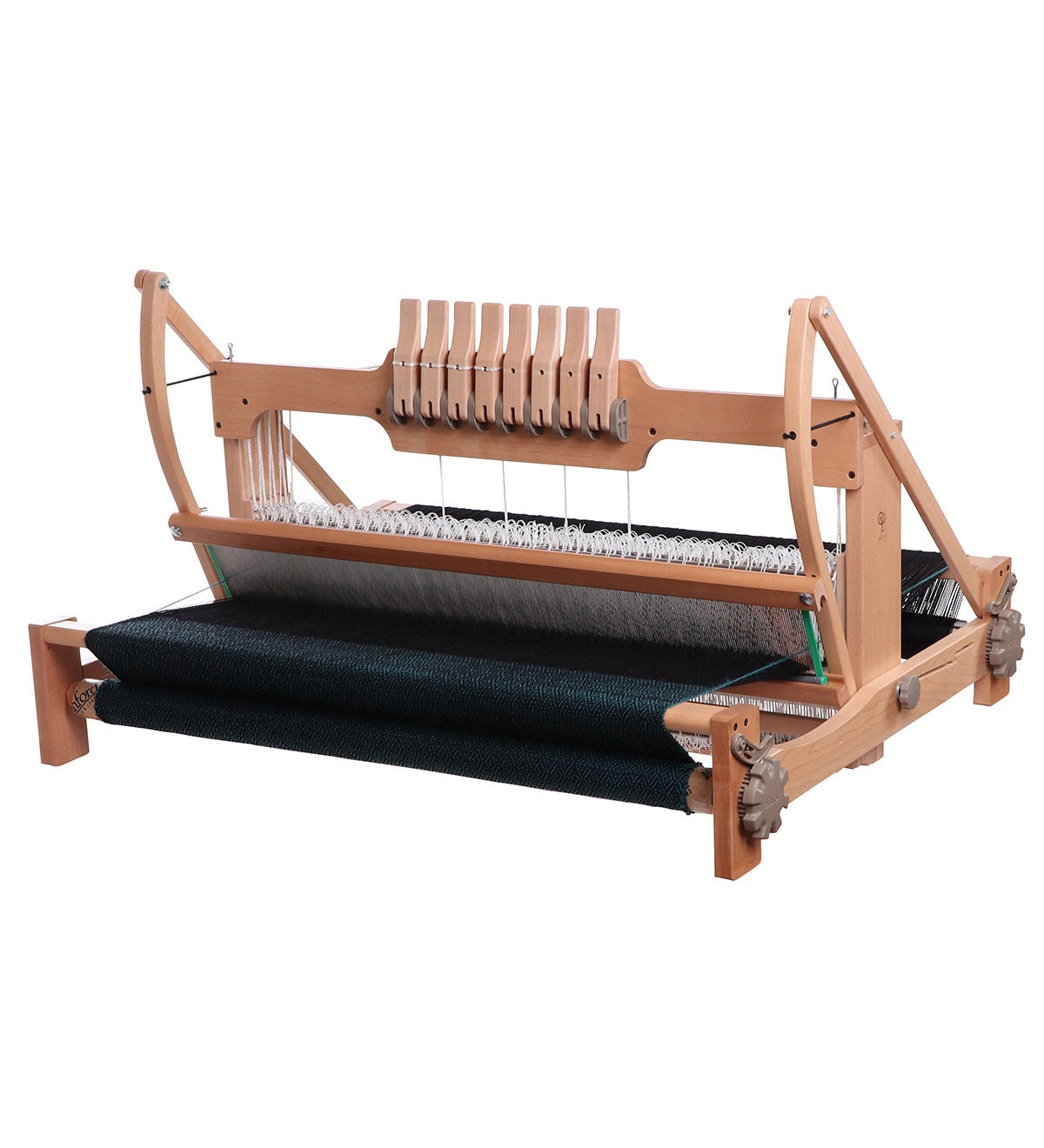Ashford 8 Shaft Table Loom
