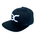"""THE ORIGINAL"" CLASSIC SNAPBACK"