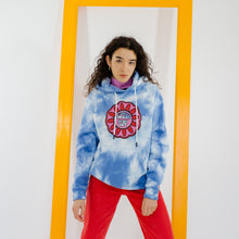 Load image into Gallery viewer, Saturday By Megan Ellaby Primrose Hoodie
