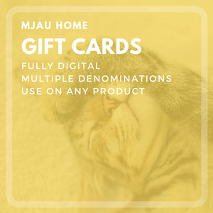Mjau Home Gift Cards Modular Cat Furniture Mjau Home Modern Cat Furniture