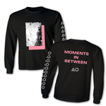 Moments Long Sleeve