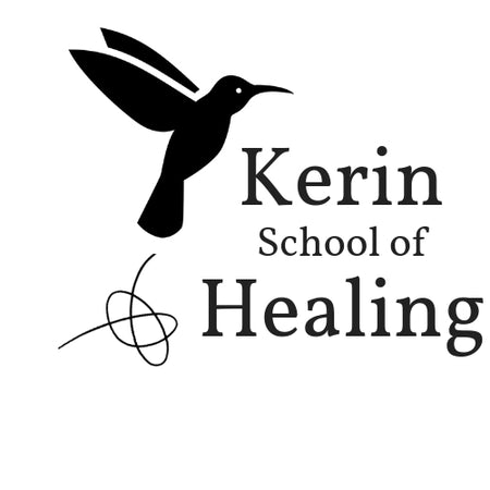 Kerin School of Self Healing