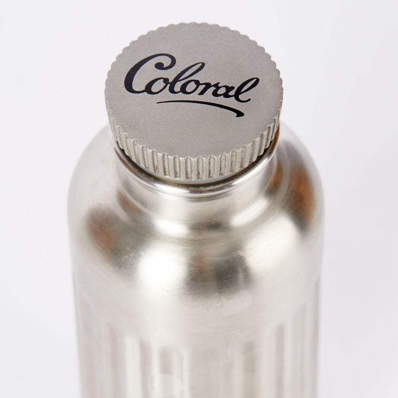 The Original Cycling Bottle