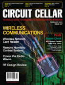 Circuit Cellar Issue 247 February 2011-PDF - CC-Webshop