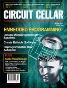 Circuit Cellar Issue 249 April 2011-PDF - CC-Webshop
