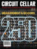 Circuit Cellar Issue 250 May 2011-PDF - CC-Webshop