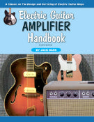 Electric Guitar Amplifier Handbook - CC-Webshop