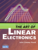 The Art of Linear Electronics - CC-Webshop