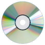 Sounds Cylindrical on CD-ROM - CC-Webshop