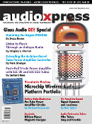 audioXpress May 2015 - CC-Webshop