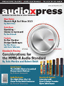 audioXpress August 2015 PDF - CC-Webshop