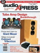 audioXpress February 2006 PDF - CC-Webshop