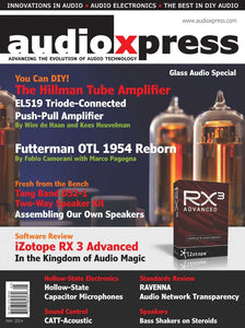 audioXpress May 2014 - CC-Webshop
