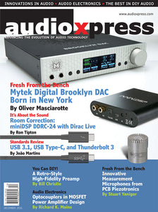 audioXpress December 2016 PDF - CC-Webshop