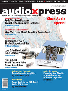 audioXpress May 2020 PDF