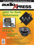 audioXpress Issue February 2013 - CC-Webshop