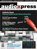 audioXpress February 2014 PDF - CC-Webshop