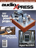 audioXpress April 2010 PDF - CC-Webshop