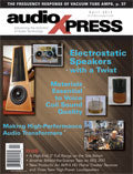 audioXpress April 2012 PDF - CC-Webshop