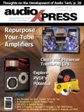 audioXpress April 2013 PDF - CC-Webshop