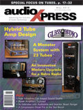 audioXpress Issue May 2012 - CC-Webshop