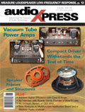 audioXpress Issue June 2012 - CC-Webshop