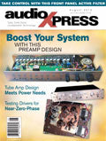 audioXpress August 2010 PDF - CC-Webshop
