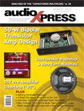 audioXpress August 2012 PDF - CC-Webshop