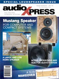 audioXpress Issue September 2010 - CC-Webshop