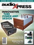 audioXpress Issue November 2010 - CC-Webshop