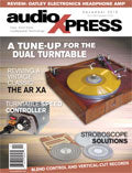 audioXpress December 2010 PDF - CC-Webshop