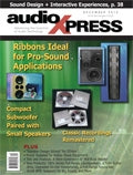 audioXpress December 2012 PDF - CC-Webshop