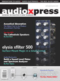 audioXpress December 2013 PDF - CC-Webshop
