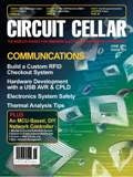 Circuit Cellar Issue 251 June 2011-PDF - CC-Webshop