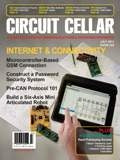 Circuit Cellar Issue 252 July 2011-PDF - CC-Webshop