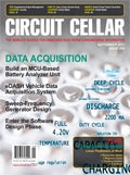 Circuit Cellar Issue 254 September 2011-PDF - CC-Webshop