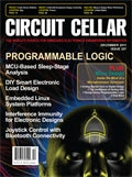 Circuit Cellar Issue 257 December 2011-PDF - CC-Webshop