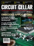 Circuit Cellar Issue 258 January 2012-PDF - CC-Webshop