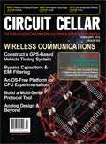 Circuit Cellar Issue 259 February 2012-PDF - CC-Webshop