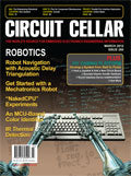 Circuit Cellar Issue 260 March 2012-PDF - CC-Webshop