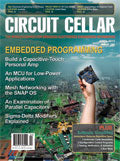 Circuit Cellar Issue 261 April 2012-PDF - CC-Webshop