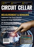 Circuit Cellar Issue 262 May 2012-PDF - CC-Webshop