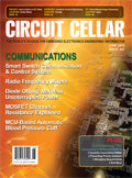 Circuit Cellar Issue 263 June 2012-PDF - CC-Webshop
