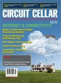 Circuit Cellar Issue 264 July 2012-PDF - CC-Webshop